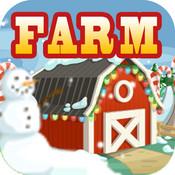 Farm Story: Christmas