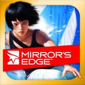 """Mirror`s Edgeâ""""¢ for iPad"""