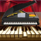 Piano Master For iPad