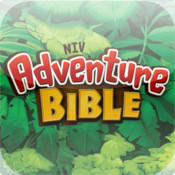 Bible Memory for Kids
