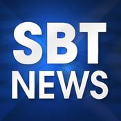 SBT Mobile Local News