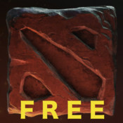 Armory for DOTA 2 Free heroes episode guide