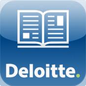 Deloitte Publicações