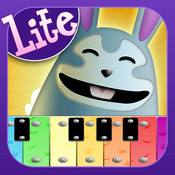 Kids Music Maker Lite