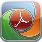 PDF PROvider for iPad pdf417 pro