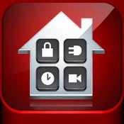 Verizon Home Control verizon yahoo