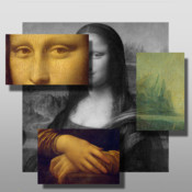 Da Vinci Code for iPad da vinci code truth