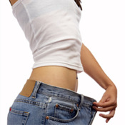 Lose Weight Hypnosis
