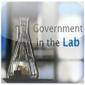 Government in The Lab