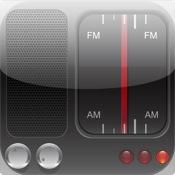Gospel Music Radio FM