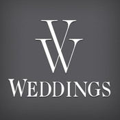Vera Wang on Weddings vera wang bridesmaid dresses
