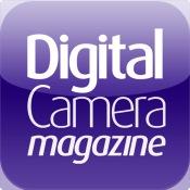 Digital Camera Italia hp 715 digital camera