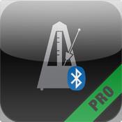 Visual Metronome Pro metronome