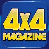 4x4MAGAZINE BOOKSHELF