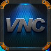 VNC - MAC & PC Controller