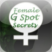 Female G Spot Secrets