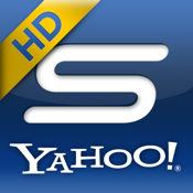 Yahoo! Sportacular HD
