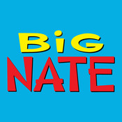 2072 1 big nate comix by u! hd Big Nate: Comix By U! HD jab comix farm lessons
