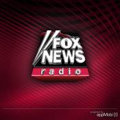 FOX News Radio Mobile