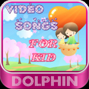 Video Songs for Kids 1