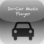 Car Music Player Lite
