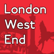 London - West End Guide