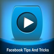Tips for Facebook Pro facebook