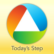 Today's Step: Recovery nss recovery tool
