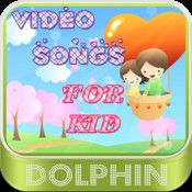 Video Songs for Kids 2
