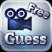 Guess Film title Free