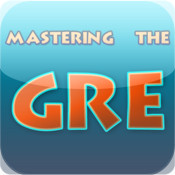 Mastering the New GRE