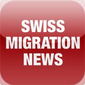 Swiss Migration News sap data migration