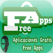 Apps Gratis - Free Apps mozilla based apps