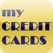 Credit Cards Balances balances view transaction