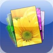 Photo Gallery Lite HD naturist photo gallery