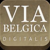 Via Belgica Digitalis