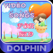 Video Songs for Kids 5