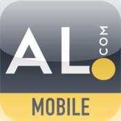 AL.com: Mobile for iPad