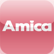 Amica Digital Edition
