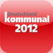 Deutschland-Kommunal