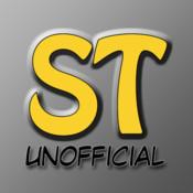 Unofficial ShayTards