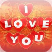 Happy Valentines Day. dragon story valentines day
