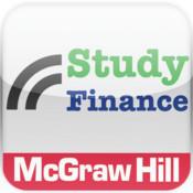 Study Finance Ross 10e