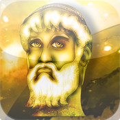 Zeus Quest - Adventure