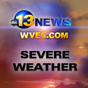 13 News Severe Weather