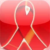 AIDS HIV News Updates
