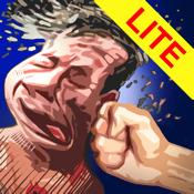 FaceFighter Lite -- FREE