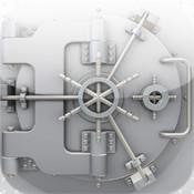 File Locker Pro Suite