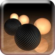Abalinio iPad Edition