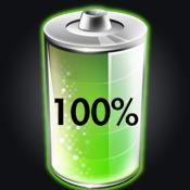 Battery Boost HD Lite